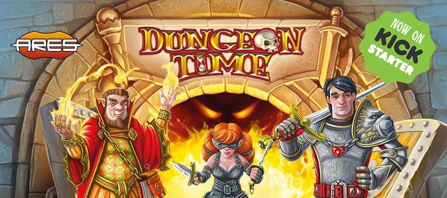 ARCG002-DungeonTime-Kickstarter-Banner-900x400