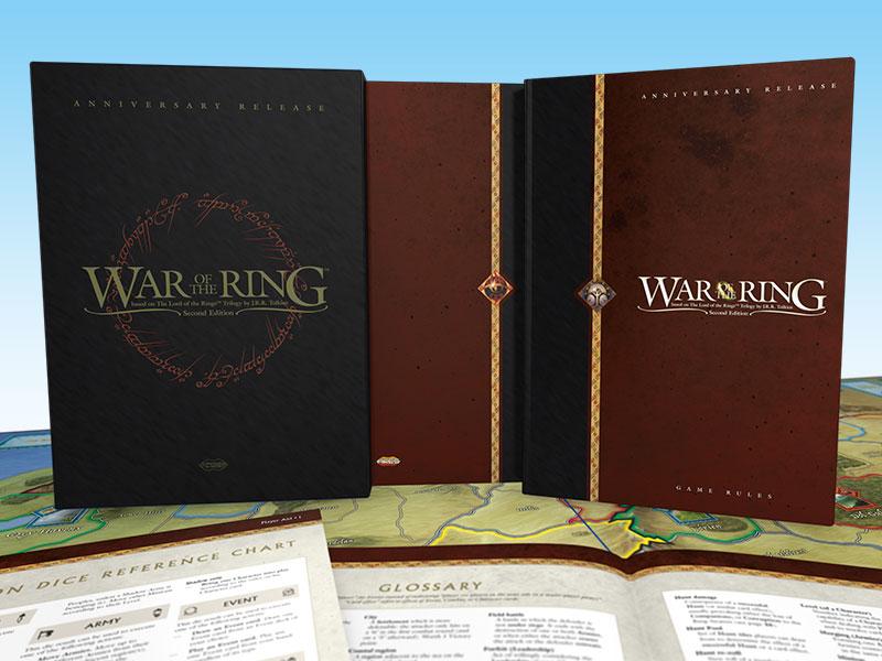 800x600-war_of_the_ring-wotr011bb-mockup_1