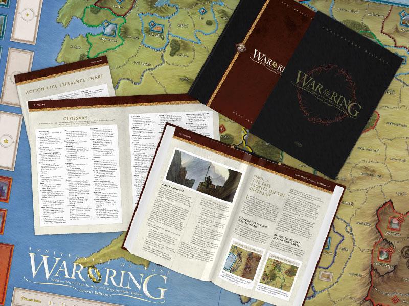800x600-war_of_the_ring-wotr011bb-mockup_2