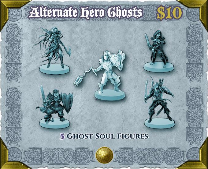 Add-On-Alternate_Gender_Ghosts