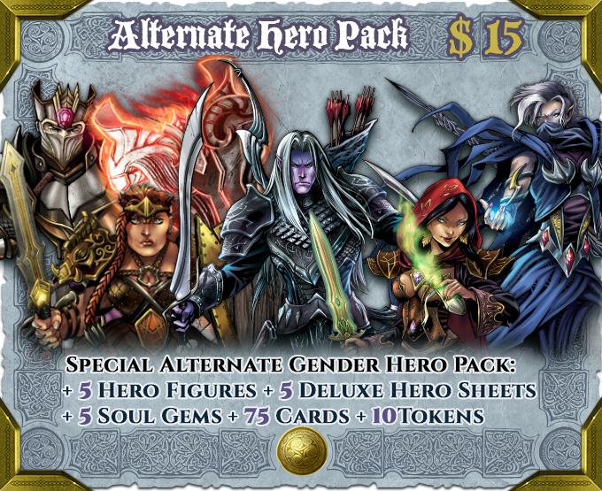 Add-On-Alternate_Gender_Heroes