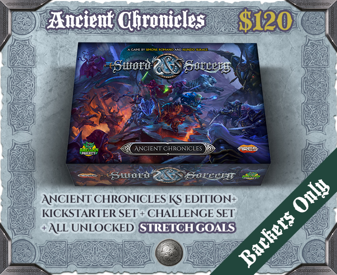 Ancient-Chronicles-BackersOnly