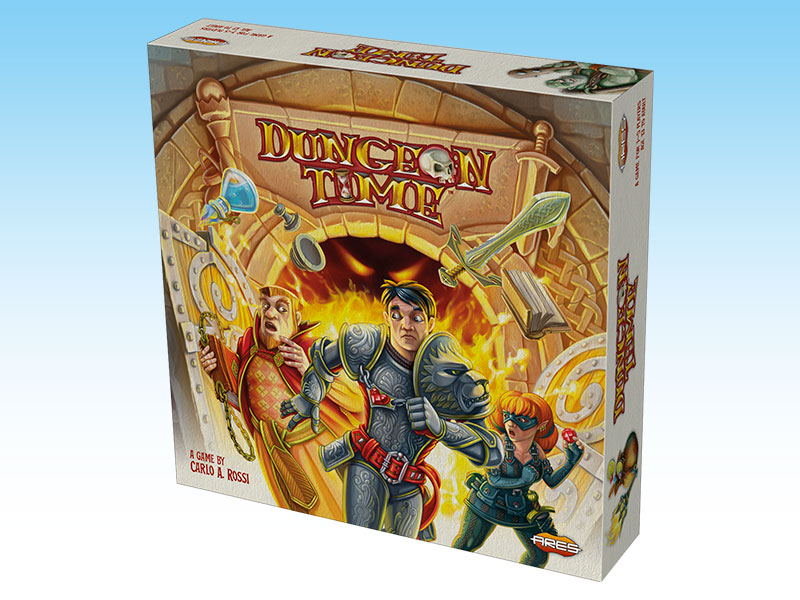 800x600-card_games-ARCG002-dungeon_time-box