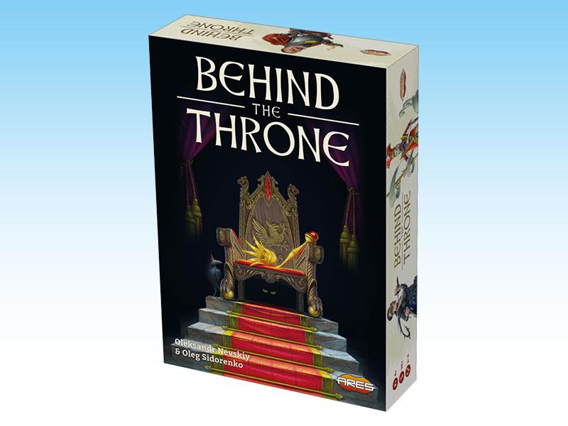 800x600-card_games-ARCG003-behind_the_throne-box