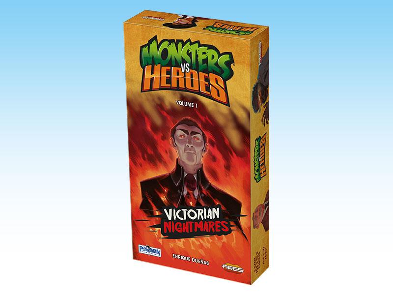 800x600-card_games-ARCG005-monsters_vs_heroes-box