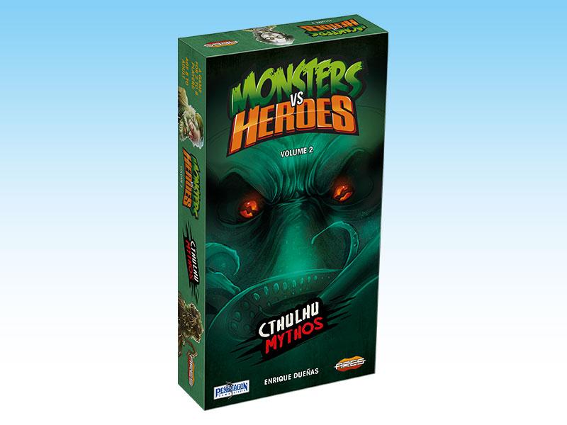 800x600-card_games-ARCG007-monsters_vs_heroes-box