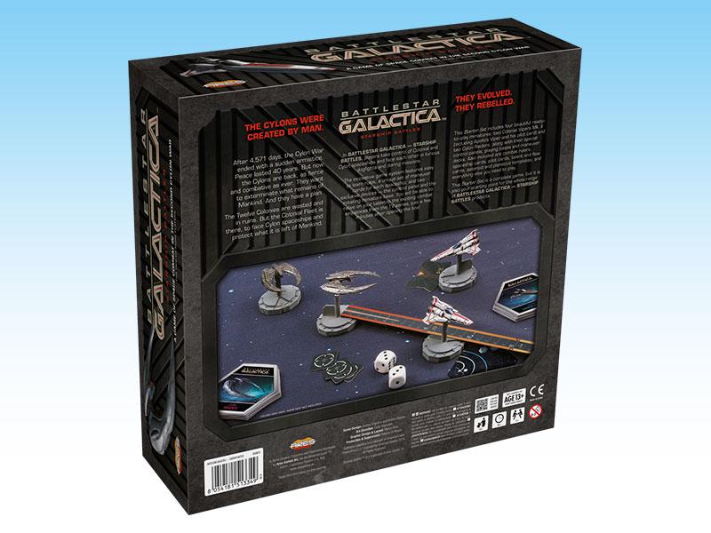 800x600-battlestargalactica_starshipbattles-BSG001A-starterset-box-back
