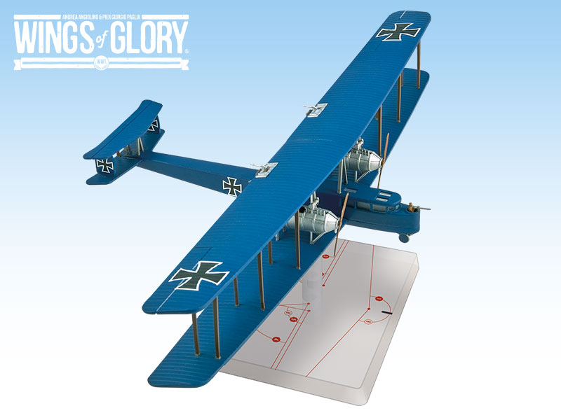 800x600-ww1_wings_of_glory-WGF304A