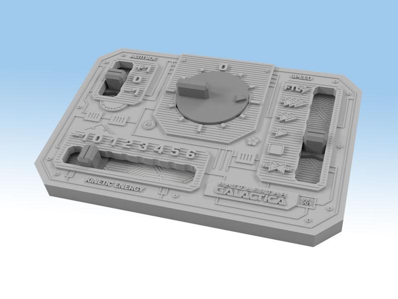 800x600_BSG001A_BattlestarGalactica_StarshipBattles-Components-Contro-Panel