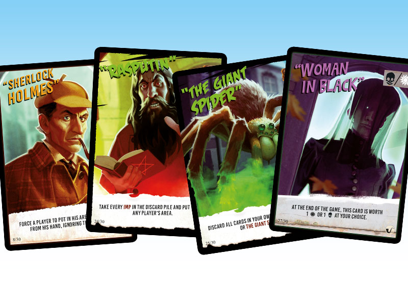 800x600-card_games-ARCG005-monsters_vs_heroes-components-cards-sherlock