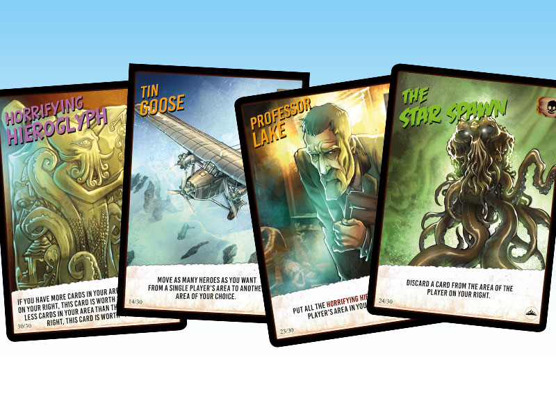 800x600-card_games-ARCG007-monsters_vs_heroes-components-cards-mountains