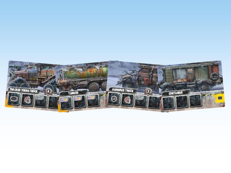 800x600-thematicgames-ARTG012-lastaurora-cards