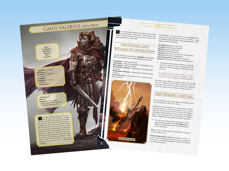 800x600-roleplaying_games-LEX003-pages