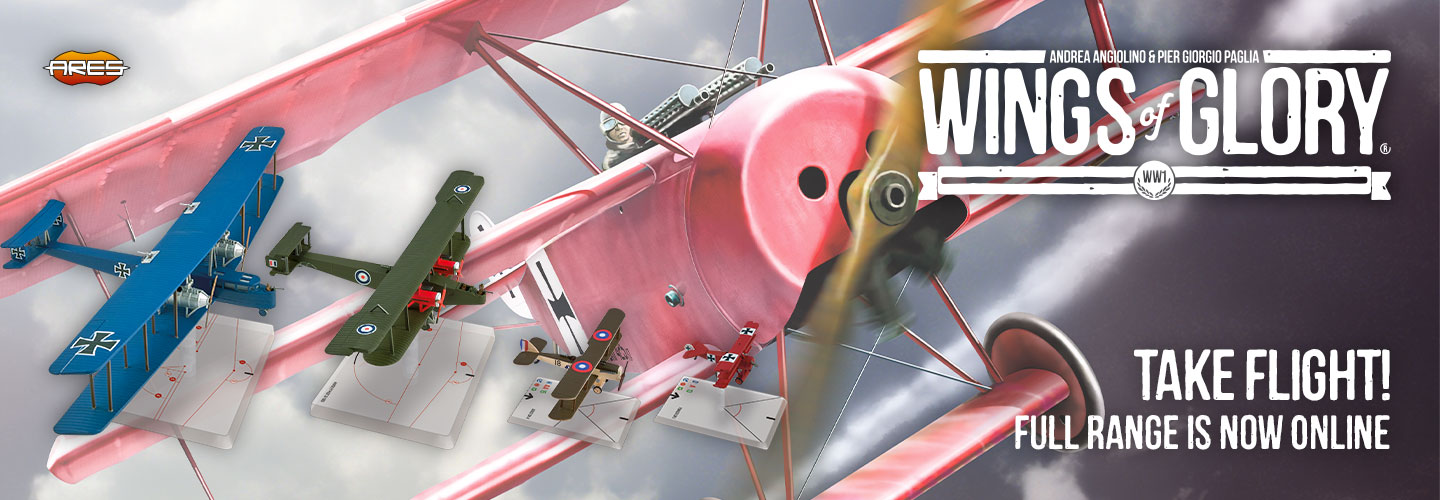 ww1wingsofglory-entirerange