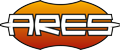 Logo_Ares
